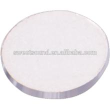 Пьезоэлектрический преобразователь Piezo диск изготовлен в Китае