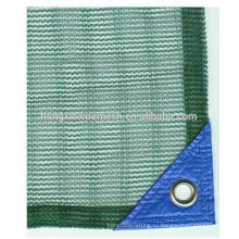 Friut tree protection olive net for agriculture