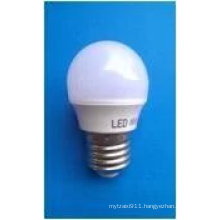 LED Bulb Use Indoor Light (Yt-04)