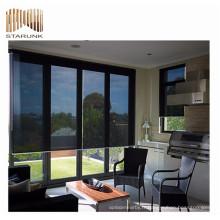 tissu de store de fenêtre durable avec une qualité supérieure