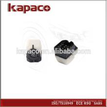 Interrupteur de démarrage d'allumage d'accessoires de voiture 61326901962 pour BMW E39 E38 E53