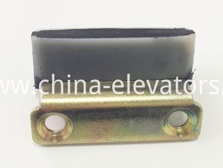 Hitachi Elevator Door Shoe