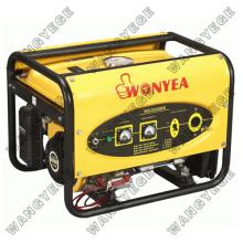 generador de gasolina 2KW monofásico