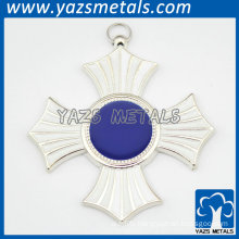 modern pendant designs for both men and women