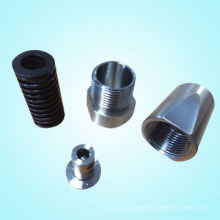 Glassroom (glasshouse) Metal Parts with Customize Service