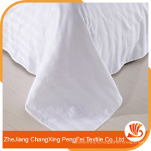 100gsm в жаккардовые ткани для hotal постельного белья 210 см-280см