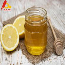 Miel de peine puro con sabor increíble