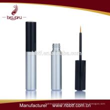 Venda por atacado embalagem boa da qualidade do tubo para o eyeliner líquido