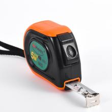 high quality self lock tape measure