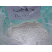 High Purity Deca-Durabolin Nandrolone Decanoate 360-70-3 USP32 Deca-Durabolin