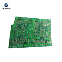 Spielzeugfernsteuerungsauto-Leiterplatte-PWB-Chip