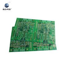 Brinquedo de controle remoto carro placas de circuito de chip pcb