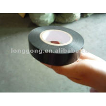 FR & PVC Cinta PVC insulation tape export to India and Blangladesh market