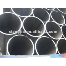 Steel Pipe for Pipeline of Petroleum & Natural Gas Industry