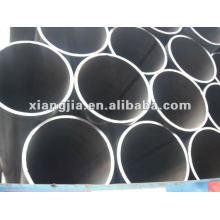 Tubo de Aço para Tubulação de Petróleo e Gás Natural