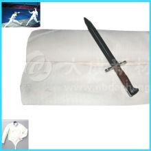 Tissu antidéflagrant