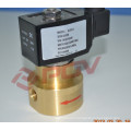POG-80B 70bar high pressure 24vdc solenoid valve