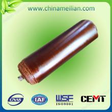 Tela de fibra de vidrio de impregnación aislante (MJ-2450)