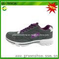 Горячая Продажа дешевые Женская спортивная обувь оптом обувь в Китае