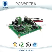 Circuito de alimentação de comutação PCBA