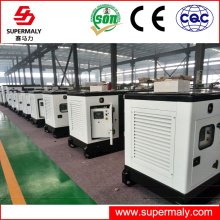 Hot! 30kva-250kva diesel generator power