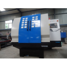 High Quality Mould Milling CNC Router Machine for Hot Sale