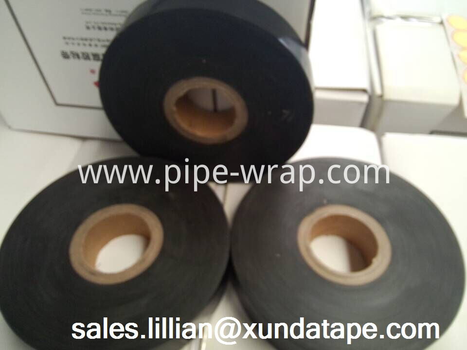 pipeline wrap tape lillian045