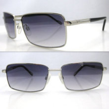 Diseñado para las gafas de sol de los hombres / las gafas de sol de 2012 maneras / las gafas de sol de los hombres
