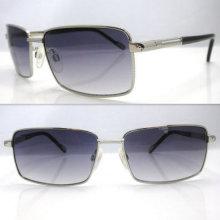 Projetado para óculos de sol para homens / Óculos de sol de moda 2013 / Óculos de sol para homem