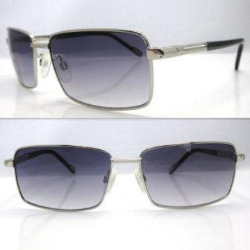 Conçu pour les lunettes de soleil Hommes / Lunettes de soleil Fashion 2013 / Lunettes de soleil pour hommes
