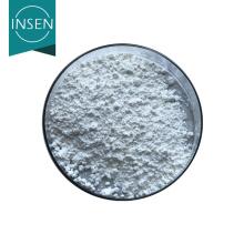 Polvo de extracto de tetrahidrocurcuminoides para blanquear la piel 95%