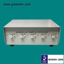 Сигнальный глушитель / 2.4G 5.8g Jammer Jammer Jammer / Uav Jammer (GW-UAV50)