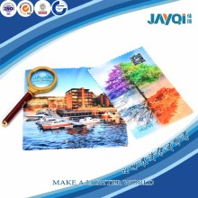 Promotional Eyeglass Wiping Cloth