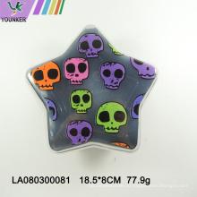 Хеллоуин торт десерт многофункциональный ящик для хранения