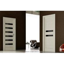 Modern Style élégant, marron, verre, combiné, intérieur, portes, prix