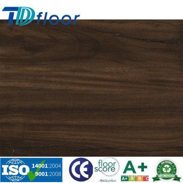 Luxury Stone Wood PVC Vinyl Flooring