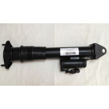 New Rear Shock Absorber for Mercedes-Benz W251 R350 R320
