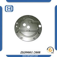 Точная стальная штамповка автозапчастей