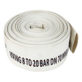 Гофрированный резиновый шланг /1 дюймов гибкий шланг /пожарные трубы