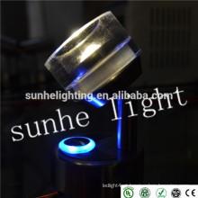 GuangDong levou rv luz RV luz levou rv luz RV para motor home