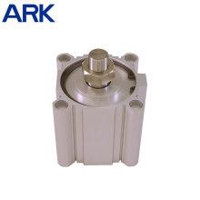China Impact KCQ2 Compact Pneumatic Air Cylinder