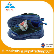Mode Baby Schuhe 2015