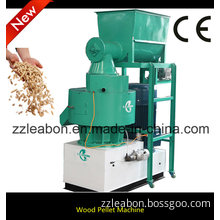 Recycling Biomass Wood Pellet Machine for Boiler (6000-80000tons/year)
