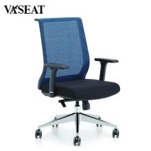 новая конструкция поворотный Стиль стул современный офисный стул