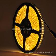 Flexible 5050 SMD Feu de bande LED 60 LED / M 14.4W / M 72W