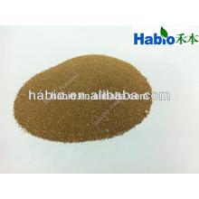 продать фермента протеазы в качестве корма / промышленные добавки / агент / химия