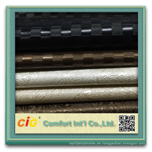 Sofa Leder Material