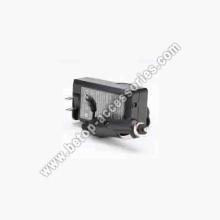 Charger for Sony CyberShot DSC-W35 DSC-W40 DSC-W50 NP-BG1 NP-FG1