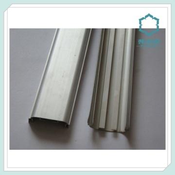 6005 T5 novo Design alumínio perfil levou