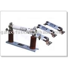fusible para el motor de protección (fusible de alto voltaje)